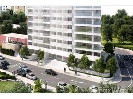 3 Habitaciones Casa en venta en Miraflores, Lima Malecon Cisneros, LIMA, LIMA