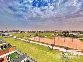 2 Bedrooms Apartment for sale in NAIA Golf Terrace at Akoya, Dubai Golf Terrace A