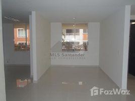 4 Habitaciones Apartamento en venta en , Santander CARRERA 12 # 200- 105 CONDOMINIO MEDITERRANEE TORRE# 02 APTO # 602