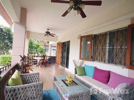 3 Bedrooms Villa for sale in Nong Kae, Hua Hin Baan Thai Village