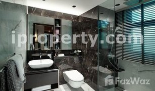 4 Bedrooms Condo for sale in Tyersall, Central Region Farrer Road