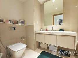 1 Bedroom Apartment for sale in Park Heights, Dubai Acacia
