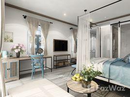 1 Bedroom Villa for sale in Mui Ne, Binh Thuan Novahills Mui Ne