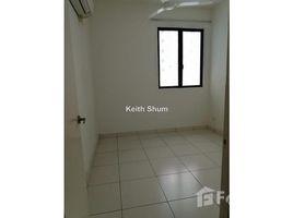 3 Bedrooms Apartment for rent in Padang Masirat, Kedah Tampoi