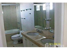 3 Schlafzimmern Haus zu vermieten in Miraflores, Lima ERNESTO MONTAGNE, LIMA, LIMA