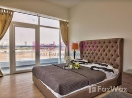 2 Bedrooms Apartment for sale in , Dubai La Residence