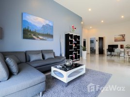 3 Bedrooms Property for rent in Hin Lek Fai, Hua Hin CASA Collina Hua Hin