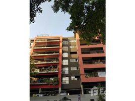 1 Habitación Apartamento en venta en , Buenos Aires ALBARELLOS al 100