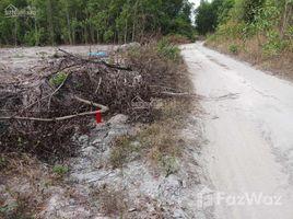 N/A Đất bán ở Vinh Thanh, Đồng Nai Bán 13013m2 đất Nhơn Trạch, Đồng Nai, giá 1,35tr/m2, sang tên sổ hồng, LH: +66 (0) 2 508 8780