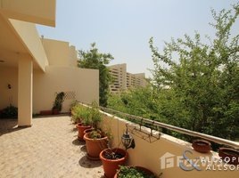 2 Bedrooms Apartment for sale in Foxhill, Dubai Foxhill 8