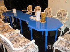 1 Bedroom Condo for rent in Khlong Toei Nuea, Bangkok Paradiso 31