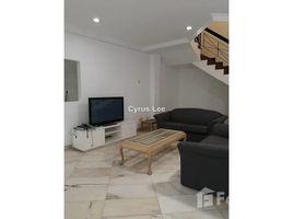 3 Bedrooms Apartment for rent in Bandar Kuala Lumpur, Kuala Lumpur Seputeh