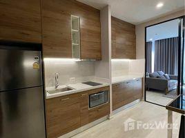 1 Bedroom Condo for rent in Lumphini, Bangkok Noble Ploenchit