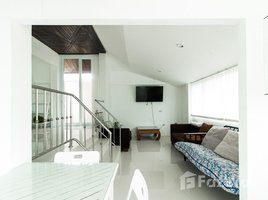5 Bedrooms Villa for rent in Rawai, Phuket Moo 4 Soi King Pattana 5