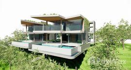 Available Units at Phutong Pool Villas