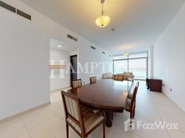 2 Bedrooms Apartment for sale in , Dubai Azure Residences