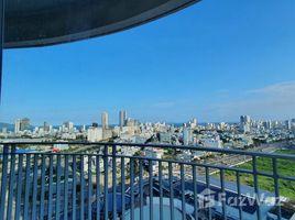 1 Phòng ngủ Căn hộ cho thuê ở An Hải Bắc, Đà Nẵng Azura