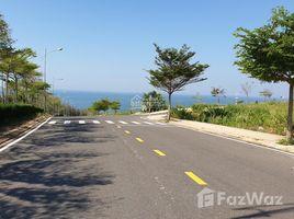 N/A Land for sale in Mui Ne, Binh Thuan Bán nền biệt thự biển mặt tiền đường rộng 20m, gần khu thương mại. Cam kết thông tin chính xác