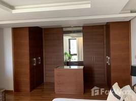 5 Bedrooms Apartment for sale in Sheikh Zayed Compounds, Giza Westown