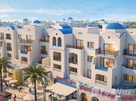 3 غرف النوم فيلا للبيع في , الاسكندرية Marassi