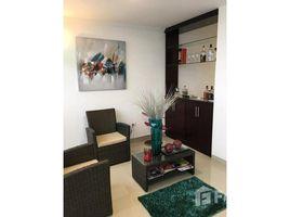Orellana Yasuni Salinas Ocean View Luxury Living in the Chipipe area 4 卧室 房产 租