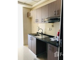 Studio Apartment for rent in , Dubai Orchid Residence
