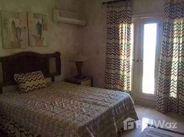 5 غرف النوم فيلا للبيع في Marina, الاسكندرية Marina 7