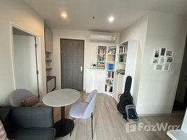 2 Bedrooms Condo for sale in Din Daeng, Bangkok Centric Ratchada - Huai Khwang