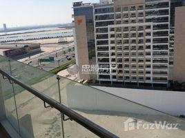 Studio Apartment for sale in , Dubai Al Jaddaf Residence