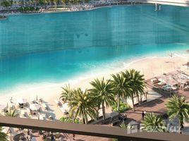 недвижимость, 3 спальни на продажу в Creek Beach, Дубай Sunset At Creek Beach