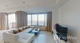 Available Units at The Emporio Place