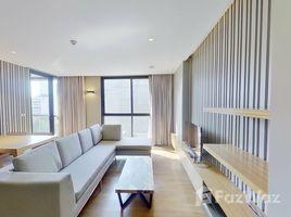 2 Bedrooms Condo for rent in Khlong Toei, Bangkok Kirthana Residence
