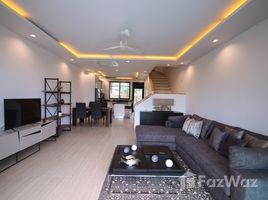 2 Bedrooms Townhouse for rent in Nong Kae, Hua Hin Riviera Pearl Hua Hin