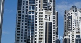 Available Units at Executive Tower F