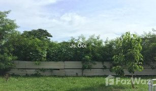 N/A Property for sale in Mukim 1, Penang