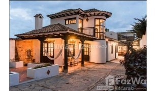 4 Habitaciones Propiedad en venta en , Boyaca