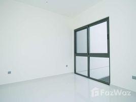 4 chambres Immobilier a vendre à Sanctnary, Dubai Aurum Villas