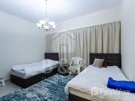 4 Bedrooms Villa for sale in , Ras Al-Khaimah Bermuda