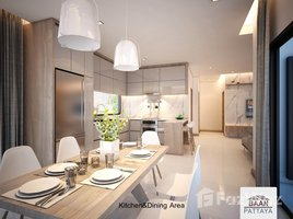 3 Bedrooms Property for sale in Huai Yai, Pattaya Baan Pattaya 6