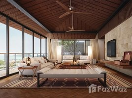 3 Bedrooms Condo for sale in Bang Sare, Pattaya Heights Condo By Sunplay