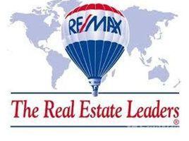 4 Bedrooms House for sale in Bhopal, Madhya Pradesh B-Type New Minal residency JK road, Bhopal, Madhya Pradesh