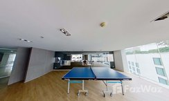 Photos 1 of the Indoor Games Room at 15 Sukhumvit Residences