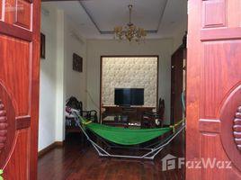 3 Phòng ngủ Nhà mặt tiền bán ở Linh Tây, TP.Hồ Chí Minh Nhà đẹp chính chủ hẻm Phạm Văn Đồng, đặt cọc trước tết giảm 100tr ngay