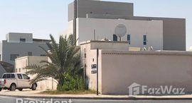 Available Units at Umm Suqeim 1 Villas