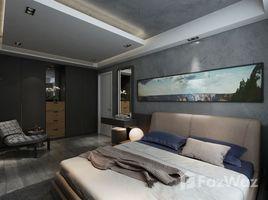 4 Bedrooms Condo for sale in Phu Thuong, Hanoi Sunshine Golden River