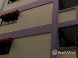 31 Bedrooms Property for sale in Nong Khang Phlu, Bangkok Nong Khaem Apartment For Sale