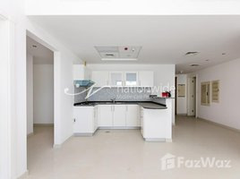 3 Bedrooms Apartment for sale in Najmat Abu Dhabi, Abu Dhabi Marina Bay by DAMAC