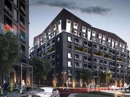 4 غرف النوم شقة للبيع في New Capital Compounds, القاهرة Park Lane