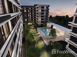 3 Bedrooms Property for sale in Phra Khanong, Bangkok Ideo Mobi Sukhumvit 40