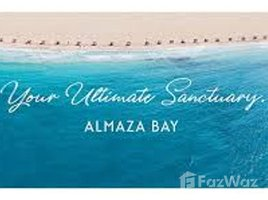 North Coast Almaza Bay 5 卧室 联排别墅 售
